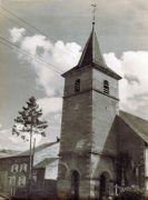 eglise-1944